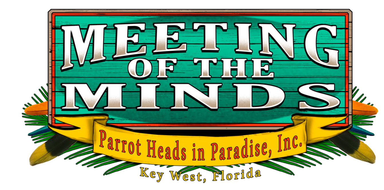 Emerald Isle Parrothead Club | Party with a purpose!