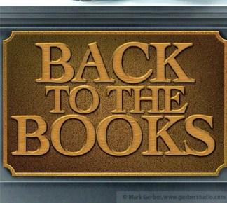 backtobooksdetail2