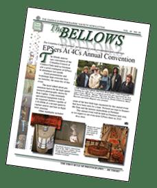 bellowscovertilt