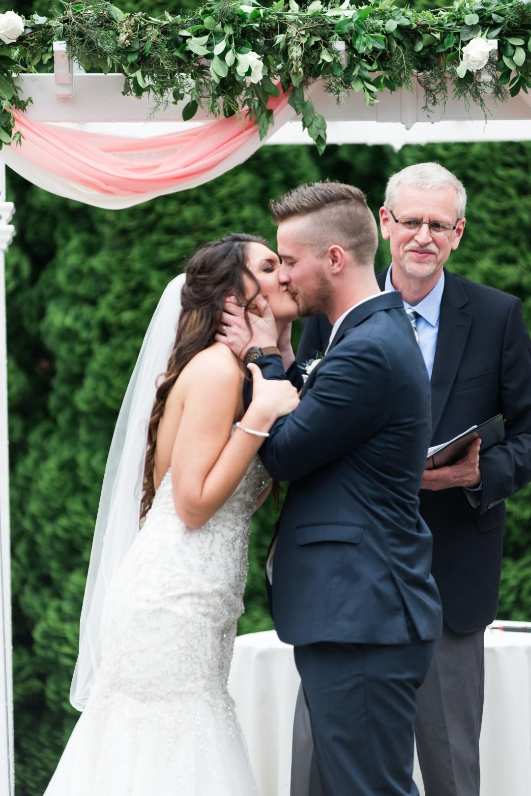 KAYLA & JACK WEDDING-313