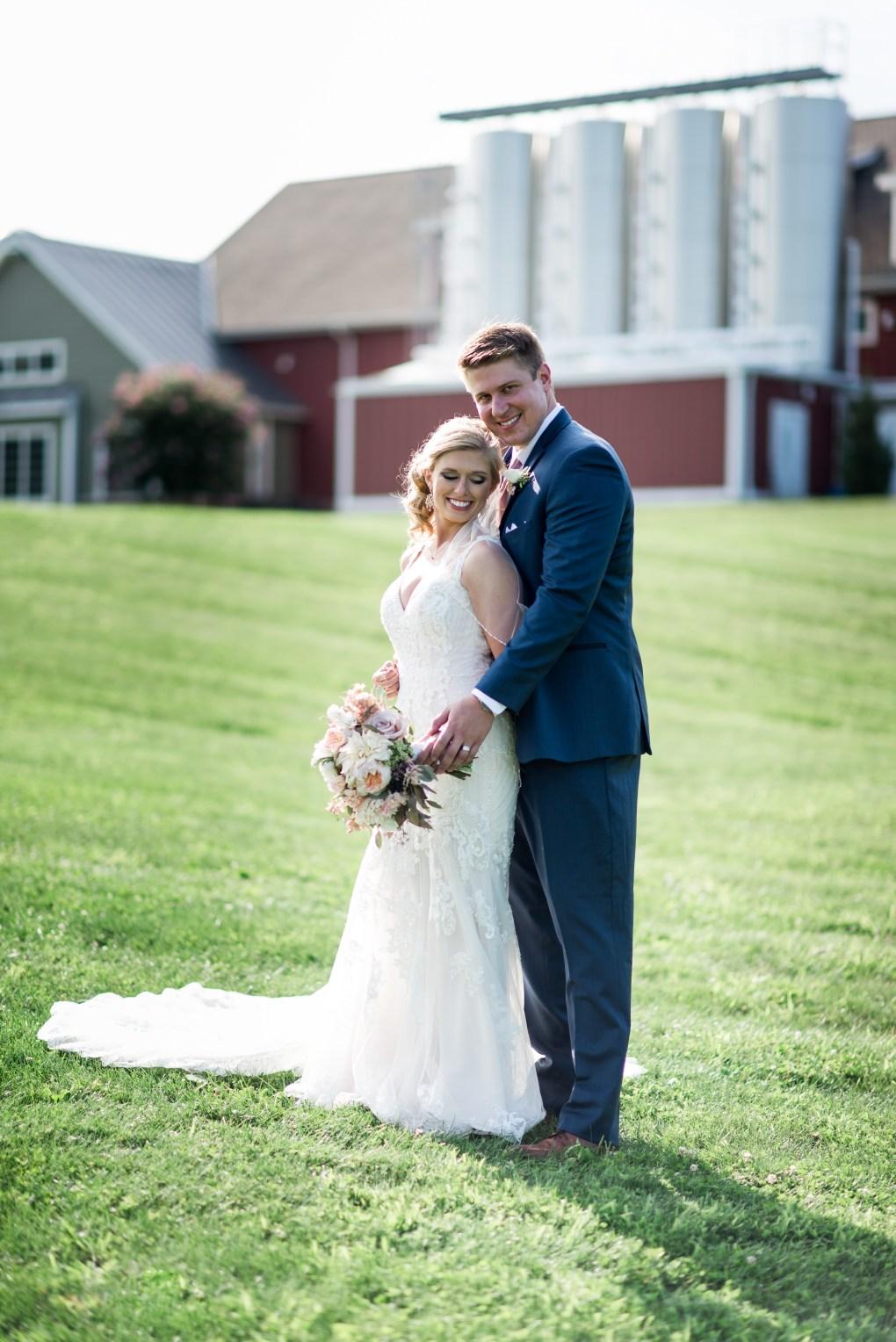 ANDREA & ERIC WEDDING-236