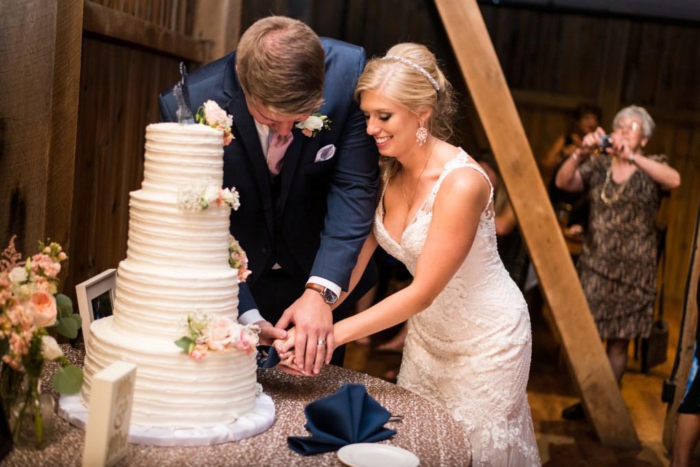 ANDREA & ERIC WEDDING-435