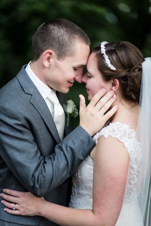 MACY & TIM WEDDING-255