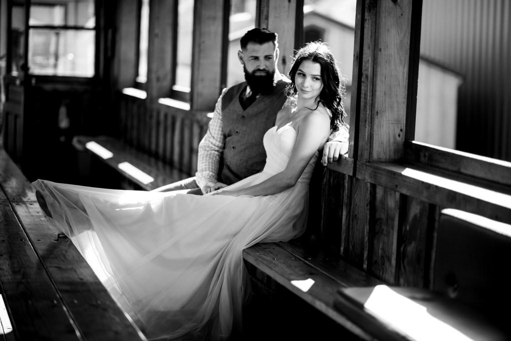 TATUM & JASON WEDDING-185