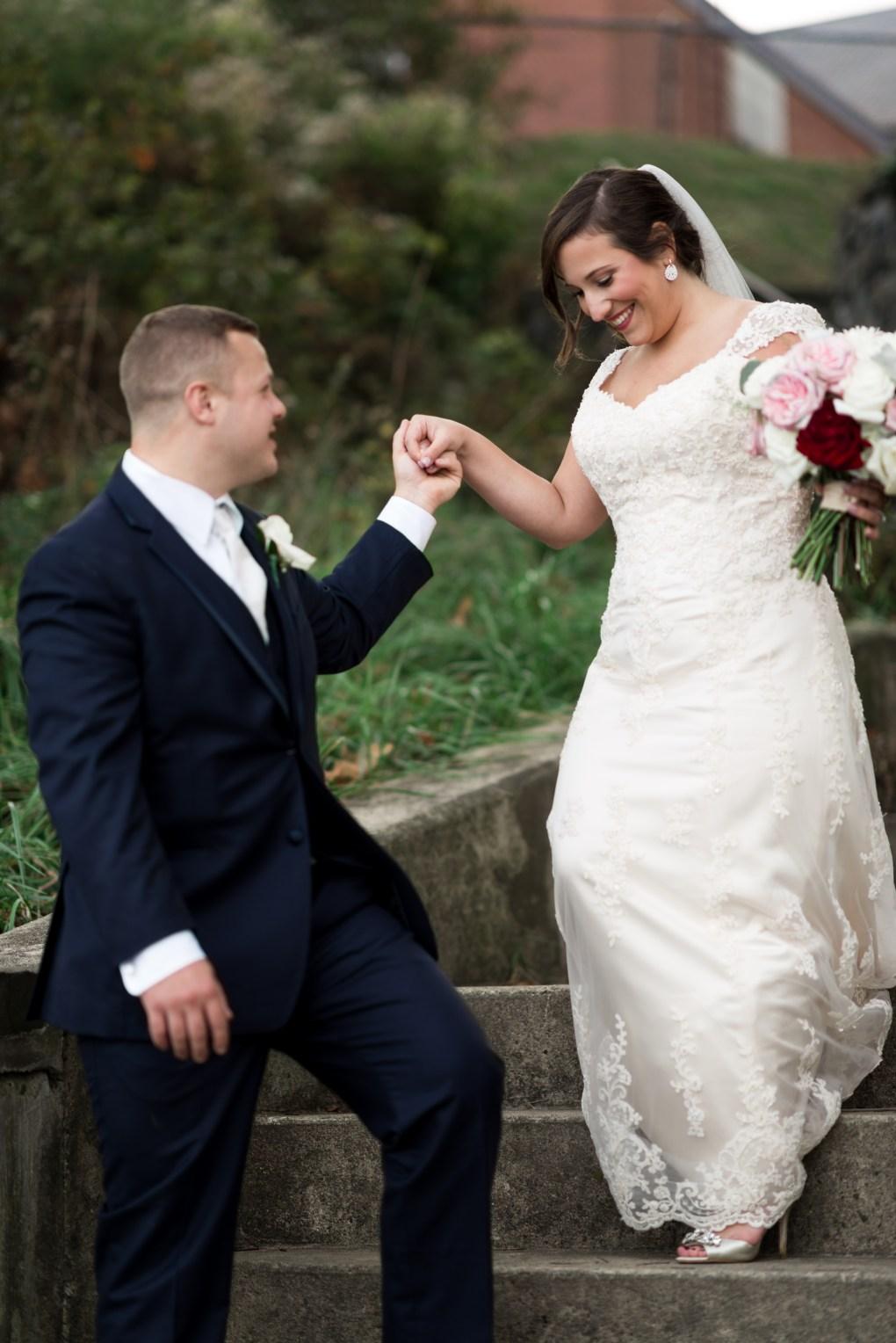 EMILY & STEVIE WEDDING-423