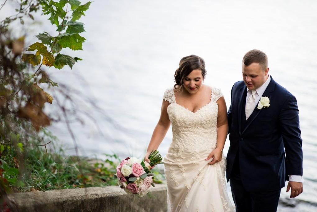 EMILY & STEVIE WEDDING-434