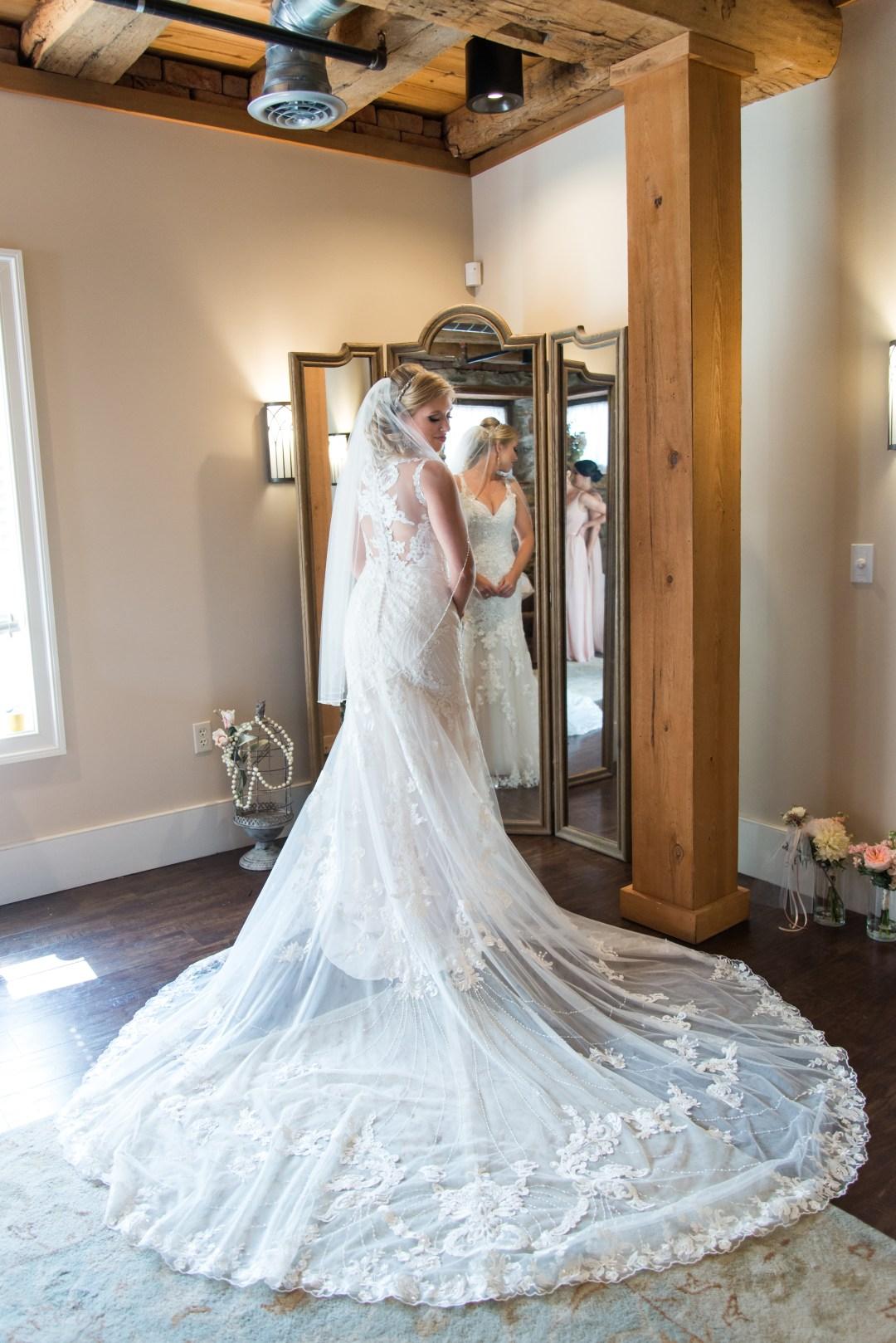 ANDREA & ERIC WEDDING-84