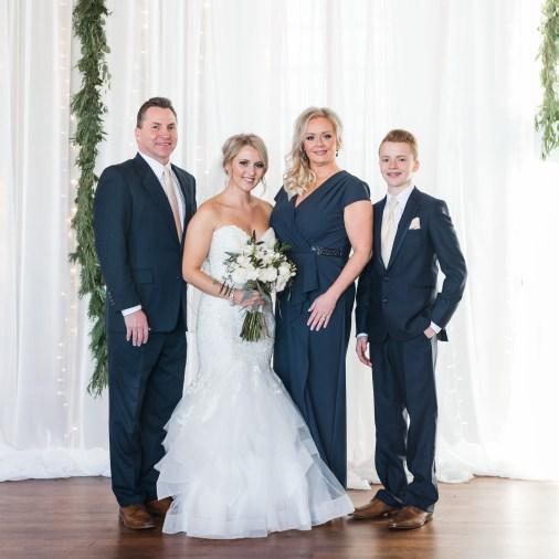 KATE & ISAAC WEDDING-137