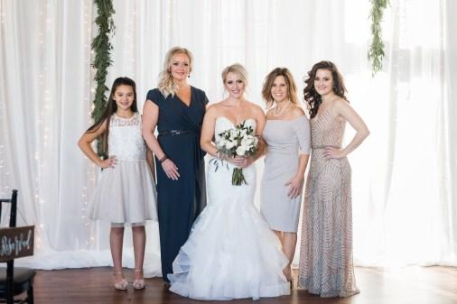 KATE & ISAAC WEDDING-154