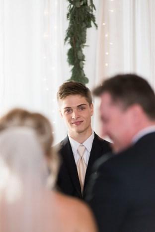 KATE & ISAAC WEDDING-256