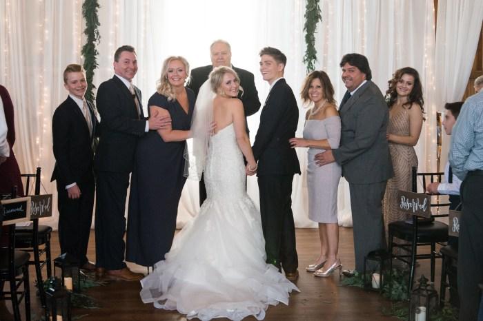 KATE & ISAAC WEDDING-266
