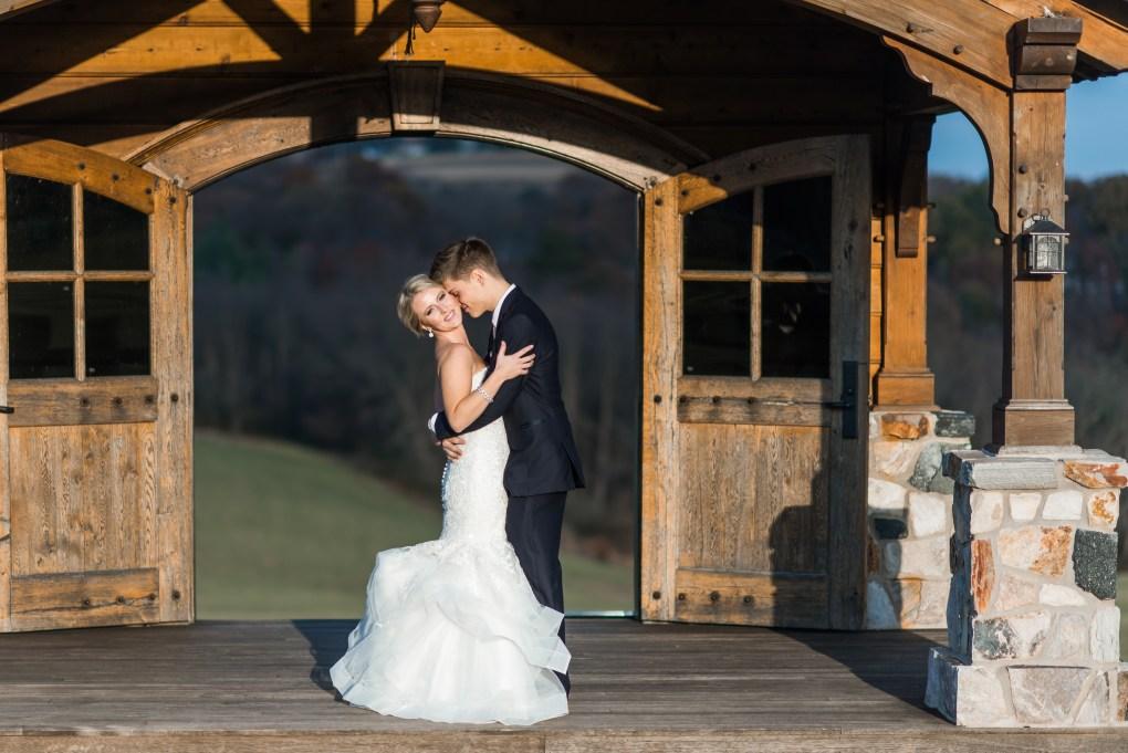 KATE & ISAAC WEDDING-319