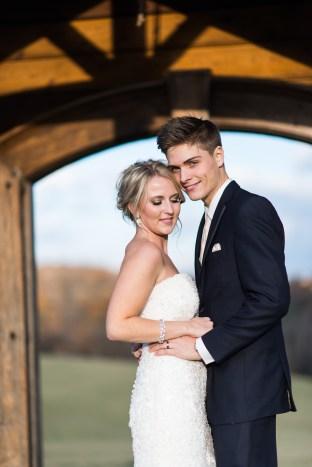 KATE & ISAAC WEDDING-321