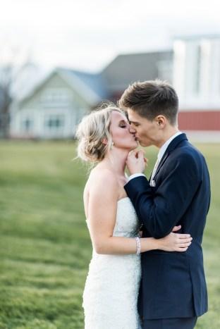 KATE & ISAAC WEDDING-332
