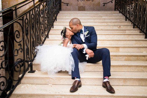 TEDDI & DARREN WEDDING BLOG-172