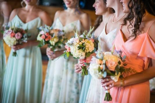 DEVON & ERIC WEDDING-BLOG LOWER RES-10