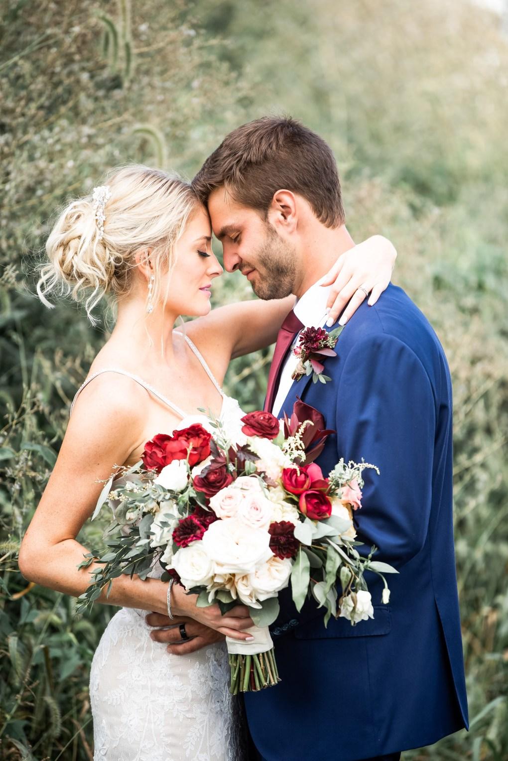 Julia & Garrett BLOG Images-34
