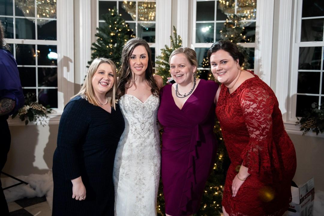KATIE & SHANE WEDDING-413
