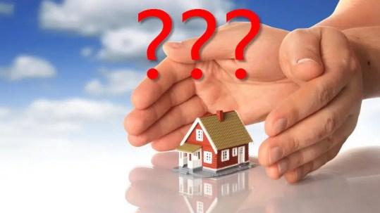 Insurance Claim Preferred Vendor Problems