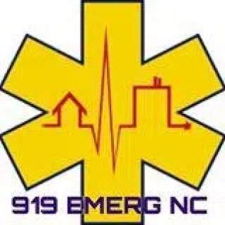 EMERG+NC Property Rescuers®