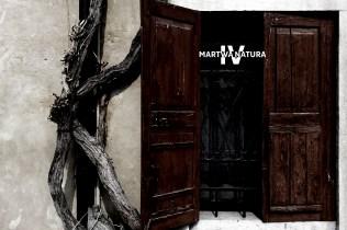 MARTWA NATURA-II_front Kopie