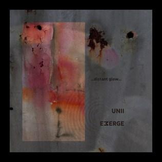 UNII-EMERGE_front
