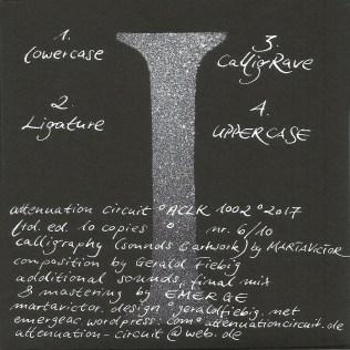 phonographia-cover-6-10-rear