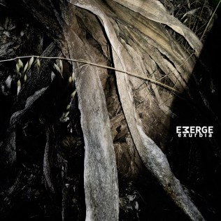 EMERGE-exurbia front
