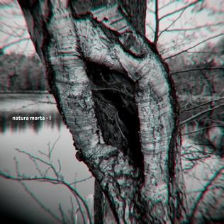natura morta - I_front