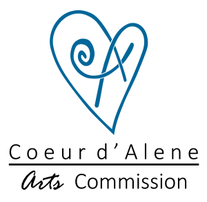 CDA ARTS Commission
