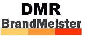 Cambios en el TG para EMCOM España