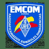 EMCOM