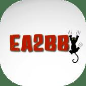 EA2BB