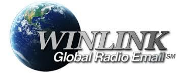 Cambios en Winlink