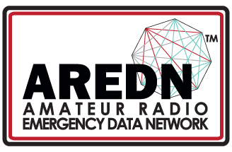 AREDN (Amateur Radio Emergency Data Network)
