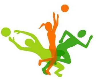 logo-deportes