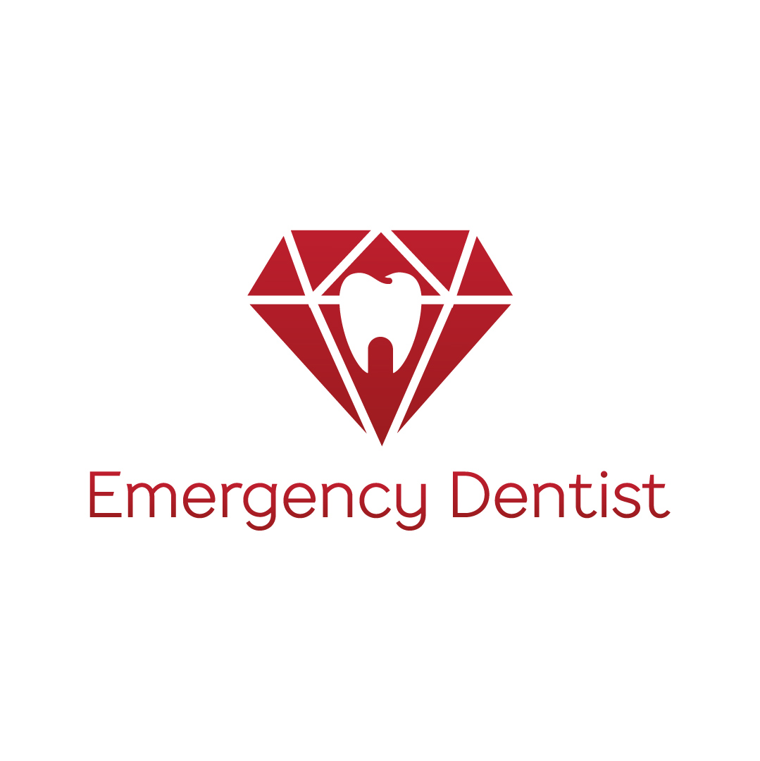 emergency dentist North London, emergency dentist London, 24 hour dentist