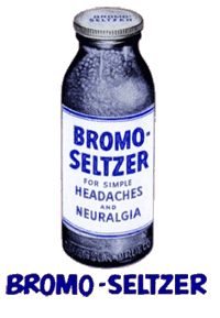 bromo-seltzer-bottle