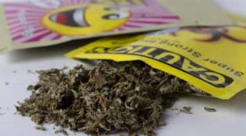 synthetic-marijuana-plagues-southwest-florida