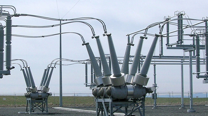 substation-security