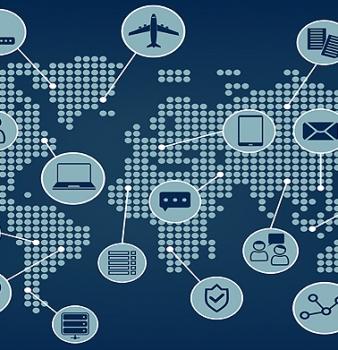 Recent IoT Hack Should Worry Utilities