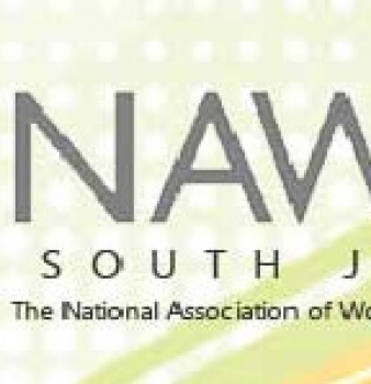 EPP Honored as Company of the Year by NAWBO of South Jersey
