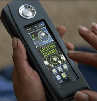 Satellite Phones for Emergencies