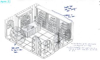 feedback-shop-layout-10