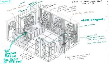 feedback-shop-layout-5