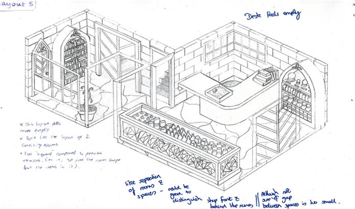feedback-shop-layout-6