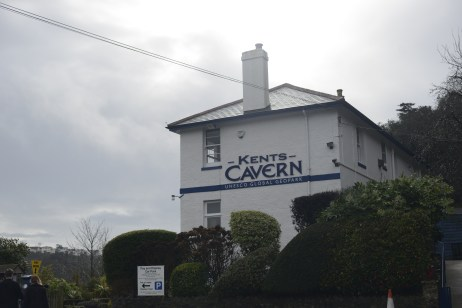 kents-cavern-1
