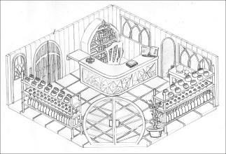 shop-layout-design-concept-1