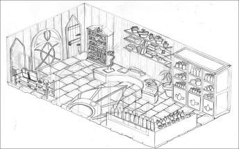 shop-layout-design-concept-3