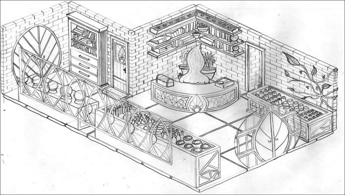 shop-layout-design-concept-4